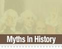 Myths In History